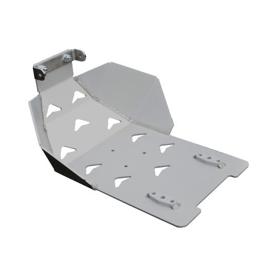 RRP 046 - Enduro Engine Guard
