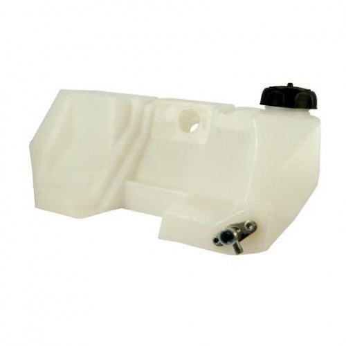 RRP 036 - Rally Engine Guard Tank