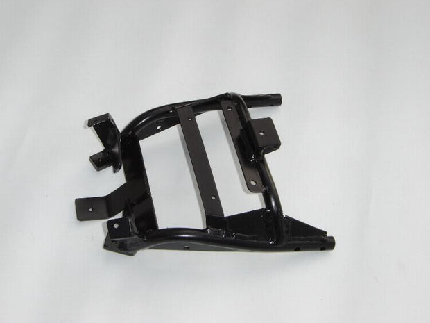 BMW HP2 ENDURO REAR FRAME STEEL