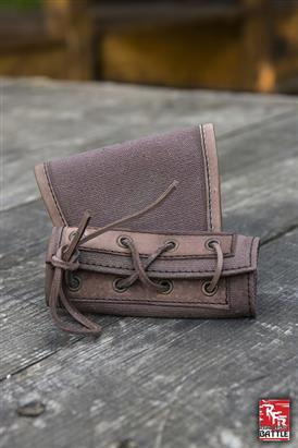 RFB Medium Holder Brown/Tan (レディフォバトル )