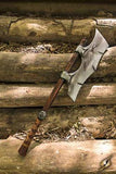 Single Bladed Axe 105 cm