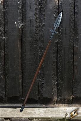 Viking Spear 190 cm