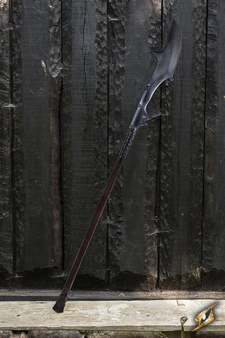 Dervish Spear 190 cm