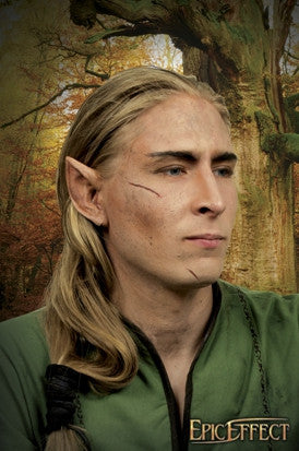 Elven Ears Medium
