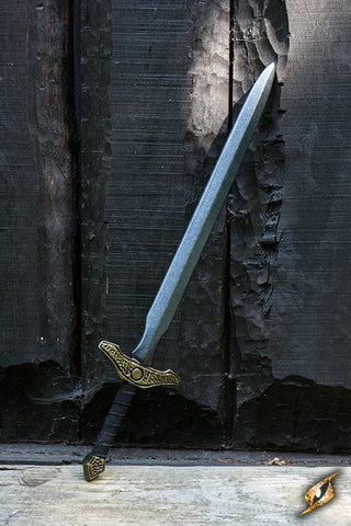 Adventurer Sword 85 cm
