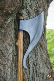 Long Elf Axe 150 cm