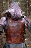 Orc Armour Deal Rust Medium