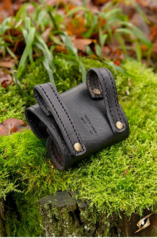47f4478092a Potion Holder 2 Piece Black – LARP Gear