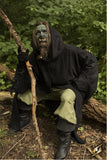 Robe Azog Epic Black