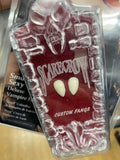 ScareCrow Vampire Fangs Small