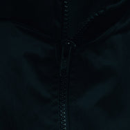 Stay Cool Zip Down Jacket with detachable hood