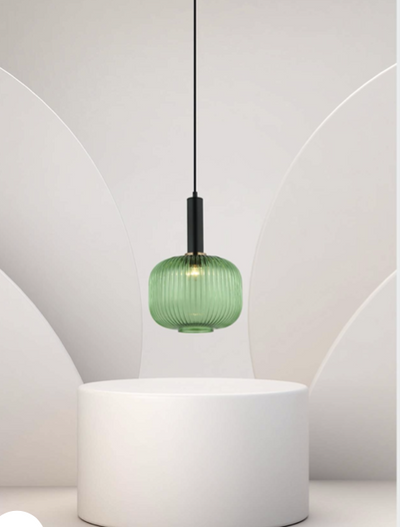 Aglow Ceiling Pendant Light
