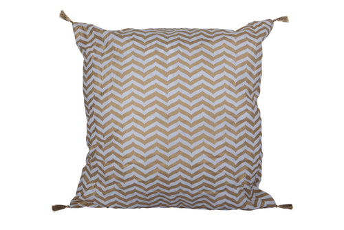 Auric Cushion Cover