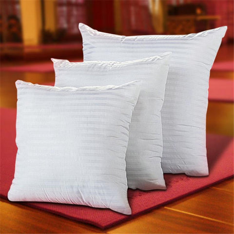 Square Pillow Case Insert