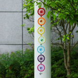 7 Chakra Dream Catcher