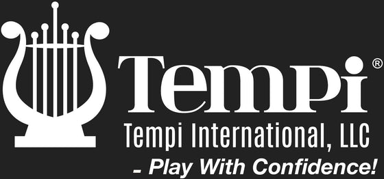 Tempi International, LLC