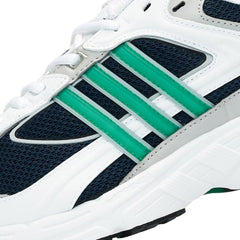 Response CL (White/Green/Navy)