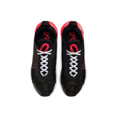 "NIKE AIR MAX 2090 SP "" Infrared Duck Camo """
