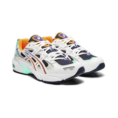 GEL-KAYANO 5 OG MIDNIGHT/WHITE