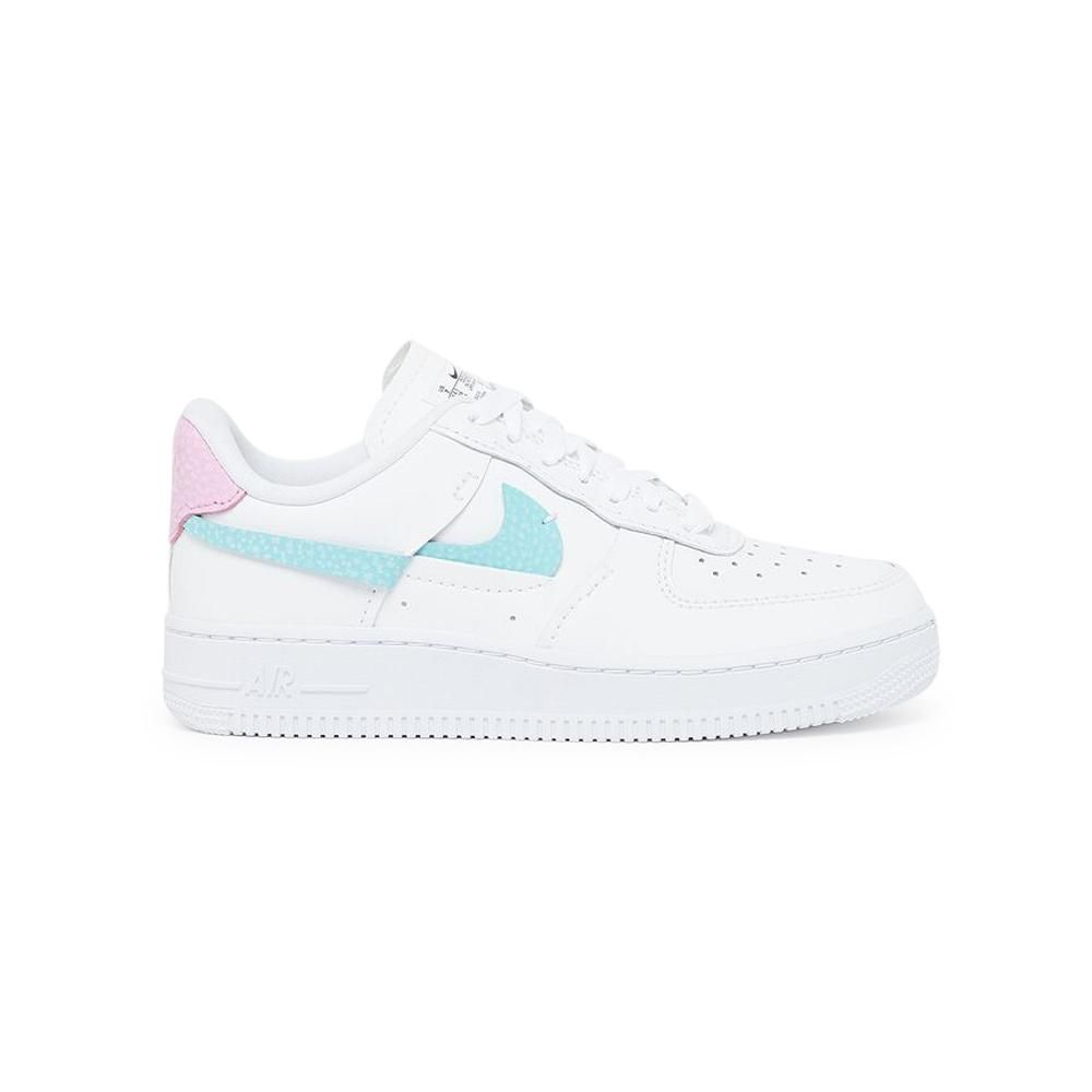 Order the Womens Air Force 1 LXX (White