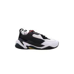Thunder Spectra Puma Black-High Risk Red
