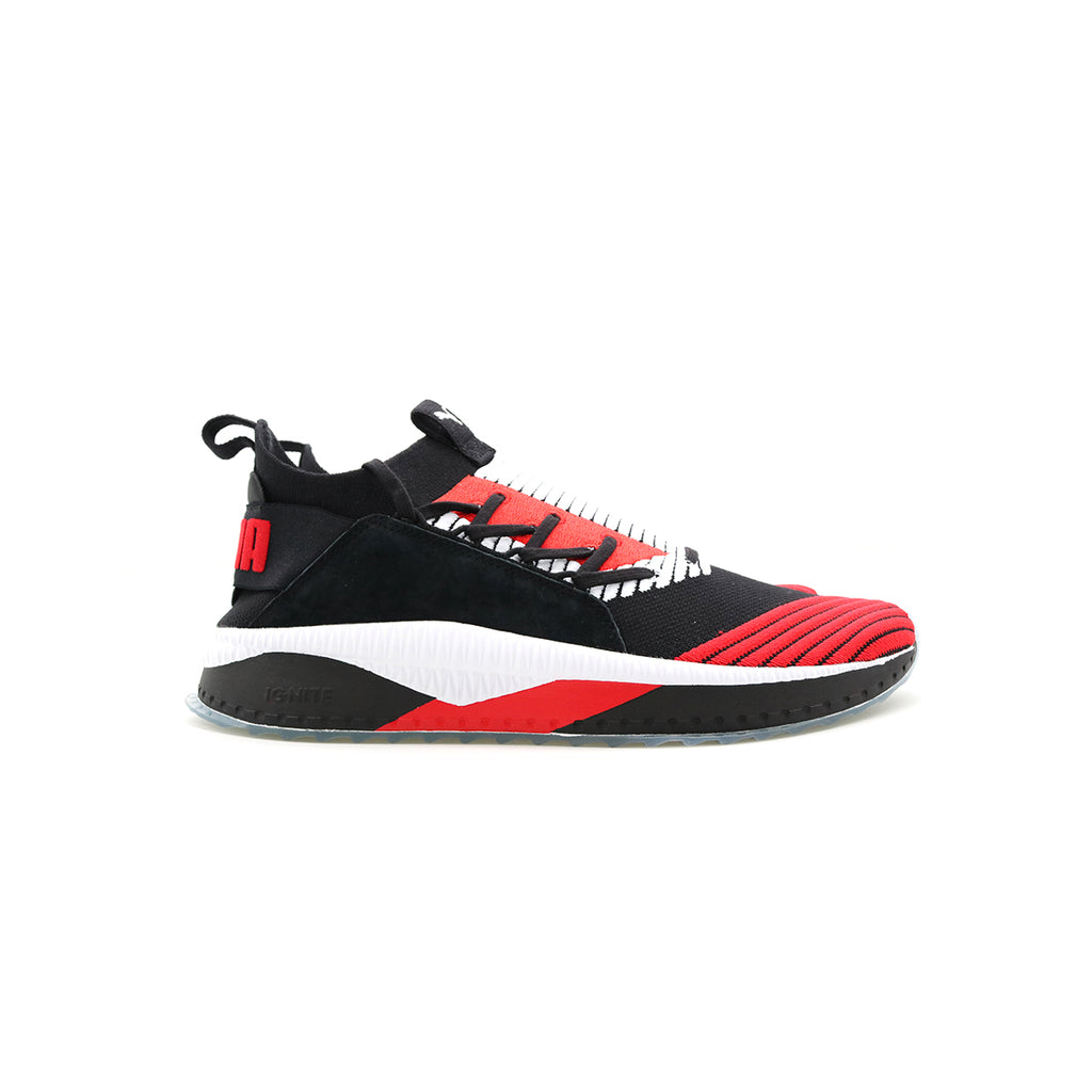 88df67f19 Buy Branded Shoes Online