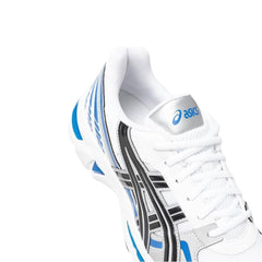 Gel-Kyrios (White/Blue/Black)