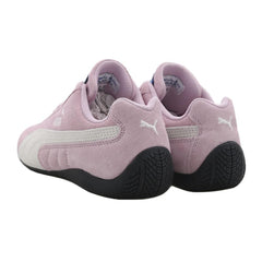 Speedcat OG Sparco Winsome Orchid-Puma W