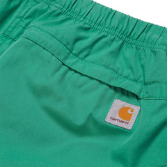 Clover Shorts (yoda rinsed)