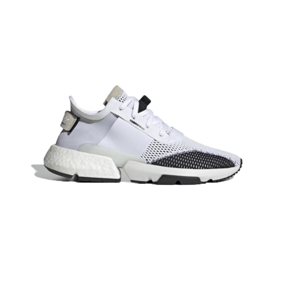 the latest 87311 b7294 Buy Branded Shoes Online   Buy Sneakers Online