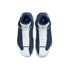 "AIR JORDAN 13 RETRO "" Flint """