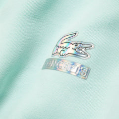 Concepts x Lacoste Hoodie (Igloo)