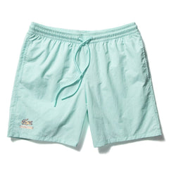 Concepts x Lacoste Swim Shorts (Igloo)