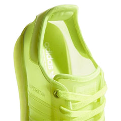 Superstar Jelly W (solar yellow/solar yellow/white)