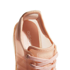 Superstar Jelly W (vapour pink/vapour pink/white)