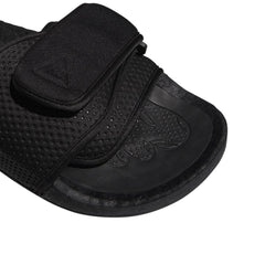 Pharell Williams Boost Slide (black)
