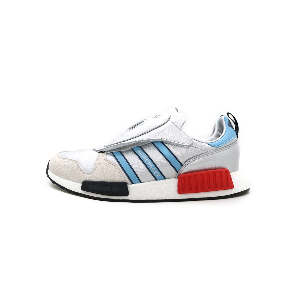 official photos 83c19 e7d0b Order adidas Micropacer NMD R1 | Buy Shoes Online