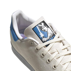 Stan Smith Star Wars (chalk white/white/blue)