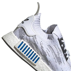 NMD R1 Star Wars (Stormtrooper)