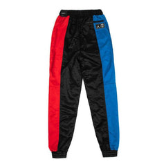 M J PSG AIR JORDAN SUIT PANT