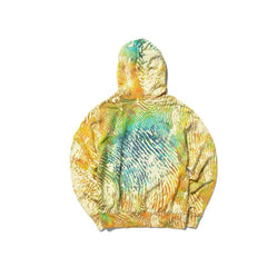 Pharrell Williams MM FAN HOODIE (multicolor)