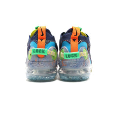Air Vapormax 2020 FK (Deep Royal Blue/White-Multicolor)