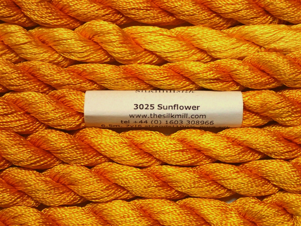 3025 Sunflower