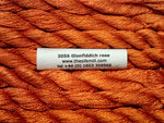 3056 Glenfiddich Rose