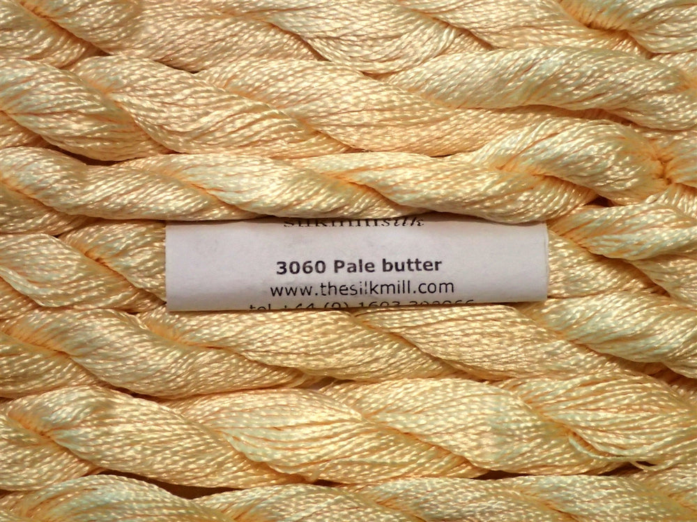 3060 Pale Butter