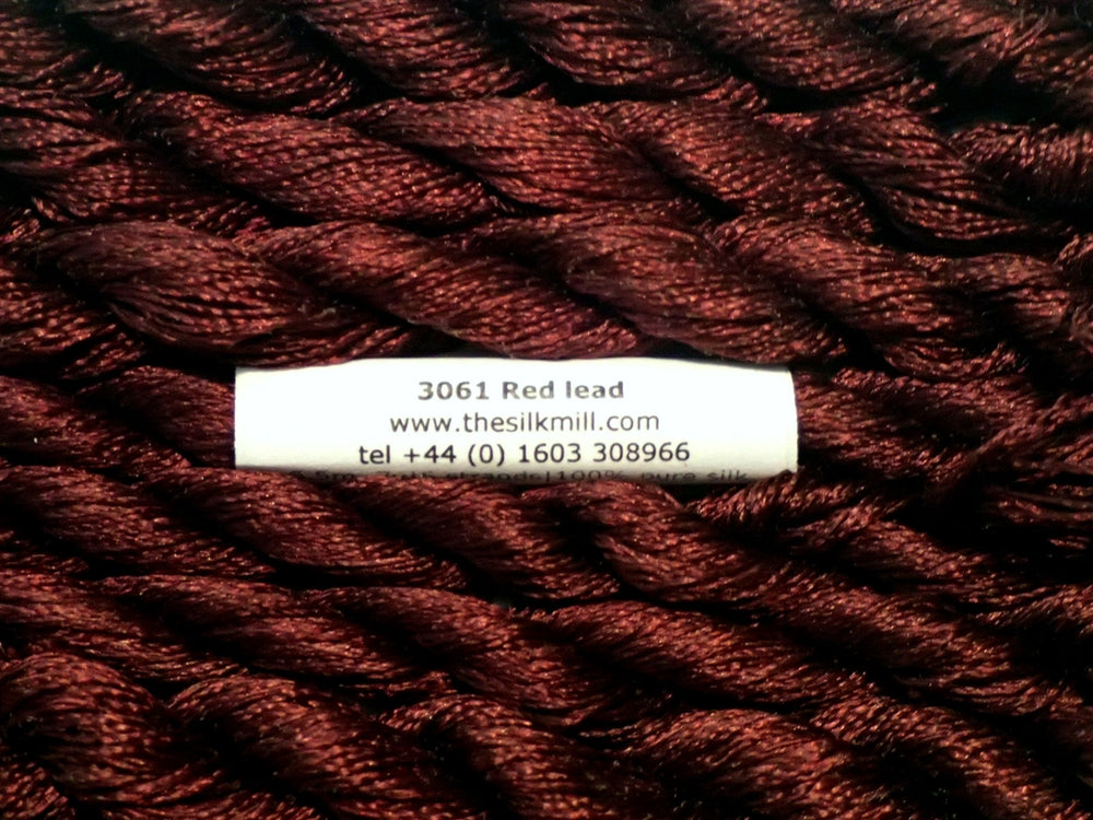 3061 Red Lead
