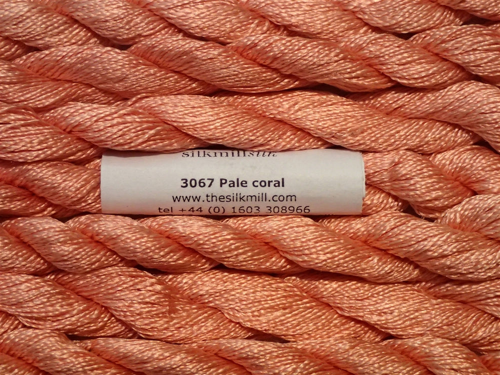 3067 Pale Coral