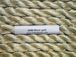 3089 Silver Gold