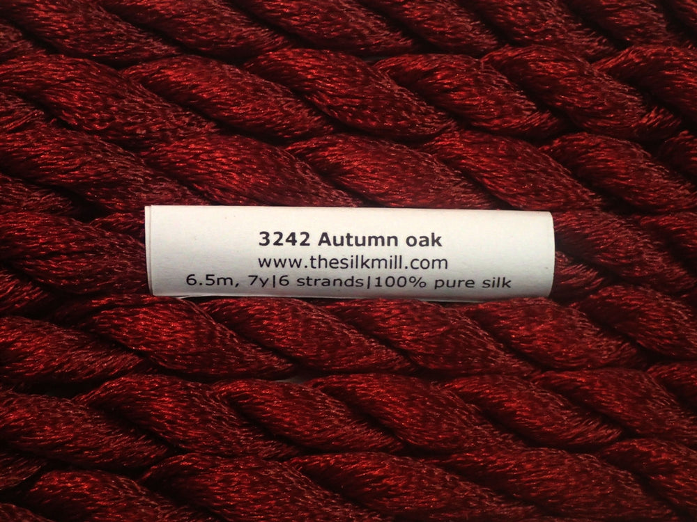 3242 Autumn Oak