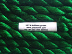 3274 Brilliant Green